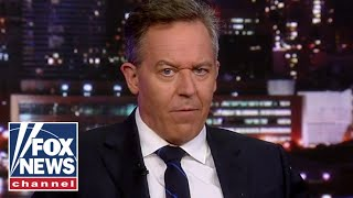Gutfeld: What happened to the progressive women who once cared about women?
