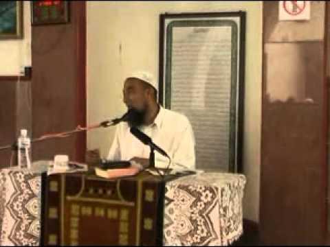 Boleh Ke Nikah Dengan Puang Mengandung Anak ZINA? Ustaz Azhar Idrus from YouTube · Duration:  59 minutes 39 seconds