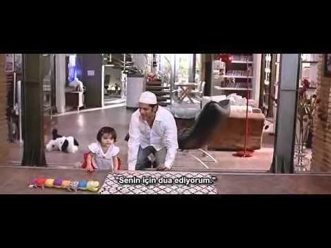 Movie 00 Heyy Babyy 2007 DvdRip Xvid Turkce Altyazi VedatOtur