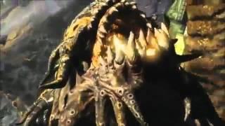 Gears of War 3   Trailer Official Español Latino