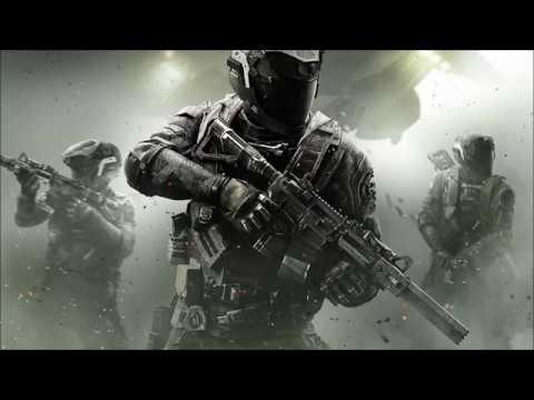 """Call of Duty: Infinite Warfare"" Full Original Video Game Soundtrack (OST) thumbnail"