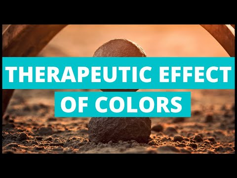 therapeutic-effect-of-colors