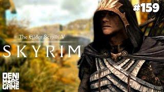 The Elder Scrolls V: Skyrim Special Edition Прохождение #159: Храгстад