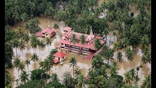 After Situation In kerala flood
