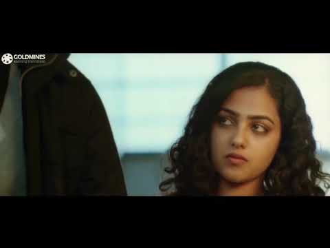 Shortcut Ishq Movie Romantic Scenes By Nithin
