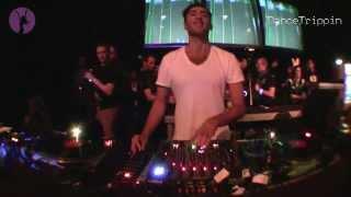 Butch [DanceTrippin] Time Warp DJ Set