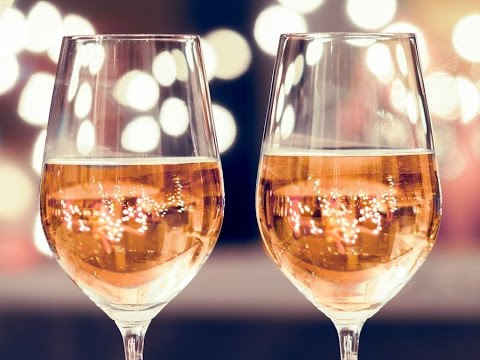 Drink Pink: 3 Must-Try Rose Wines