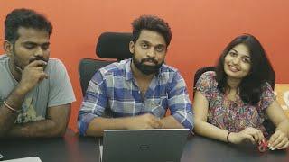 Geeta Subramanyam Team Live | 2 | - Wirally