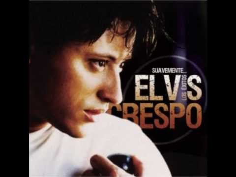 Pintame - Elvis Crespo.