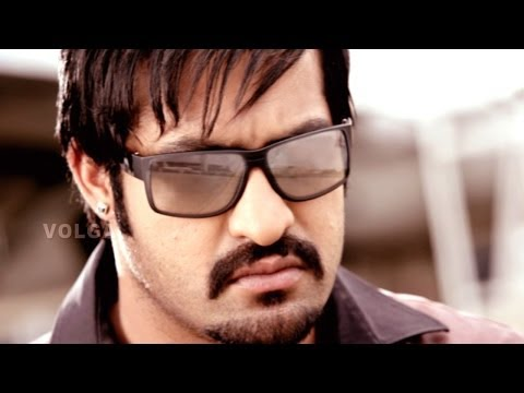 Baadshah Action Scene - Superb Fight Scene From Baadshah Movie - HD