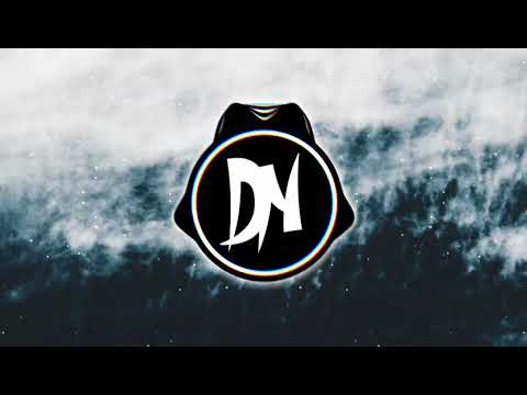 Billie Eilish - You Should See Me In A Crown (IIZI Remix)