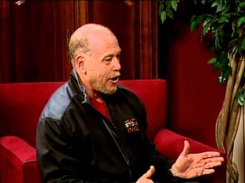 Hearthstone Health & Fitness' Dave Tuthill Interviewed On Good Morning Delmarva WMDT