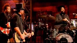 Dave Stewart [Of Eurythmics] - Sweet Dreams (Reggae Version)