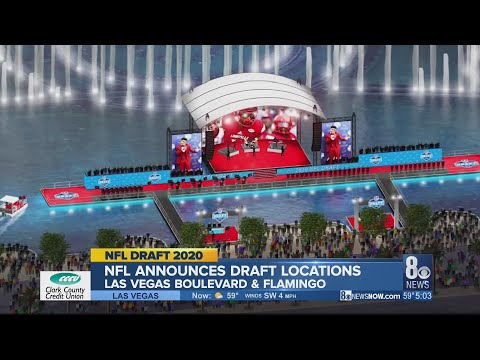 NFL-Draft-2020-NFL-announces-plans-to-bring-the-Draft-to-the-Las-Vegas-Strip