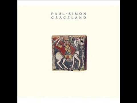 Under the African Skies is listed (or ranked) 46 on the list The Best Paul Simon Solo Songs of All Time