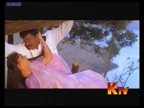 James Pandu is listed (or ranked) 14 on the list The Best Parthiban Movies