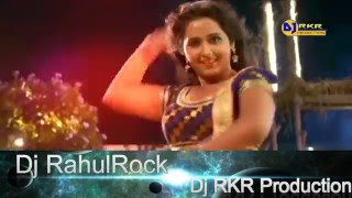 Chhalakata Hamro Jawaniya | Pawan Singh | RKR Mix | DJ RahulRock | DJ RKR Production | DjChapra.Net