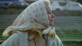 Francis Lai 映画 「愛よもう一度」 Si c