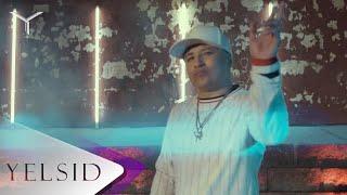 Yelsid - Ya no es la misma (Video Oficial)
