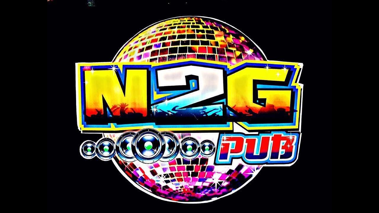 N2G-PUB ชุดขมคอV1 mp3