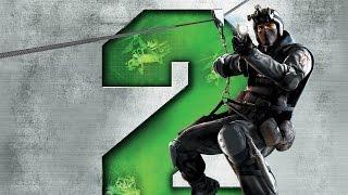 Battlefield 2 Gameplay [PC] [MULTIPLAYER!] 2016