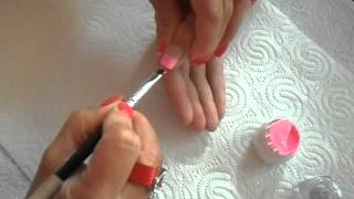 UV AKRYGEL GEL - www.magicnails.cz