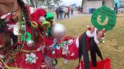 12K's of Christmas 2018 - EVENT VIDEO TOUR (Gilbert, AZ)