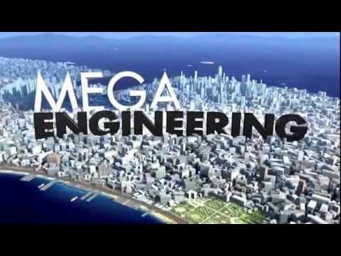 Future Underground Cities - YouTube