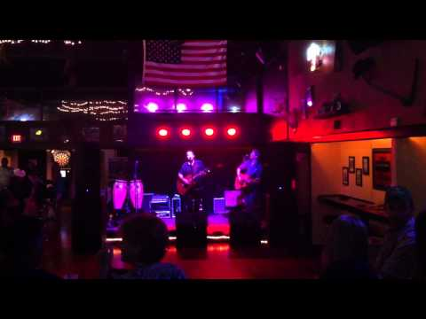 Sooner or Later by Michael Tolcher, Live @ Roxy's Country Saloon