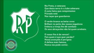 Baixar Hino do Rio Preto E.C. ( Versão 2008 )