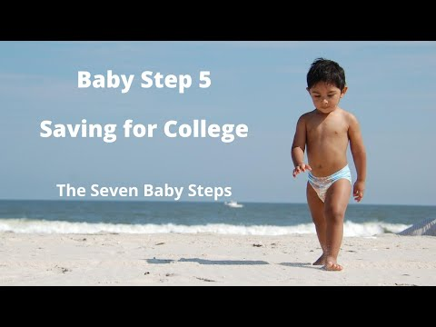 baby-step-5