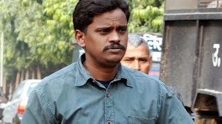 Nithari Case: HC Commutes Koli's Death Term to Life Imprisonment - TOI