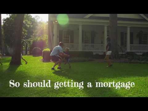 ENG Lending Ad: Jack Kost