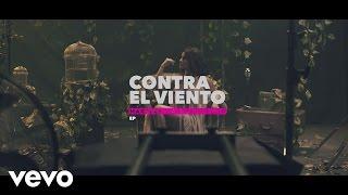 Martina La Peligrosa - Contra El Viento (PopUp Video)