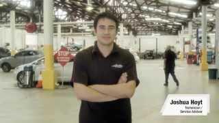 trainee program careers at phil gillbert motor group