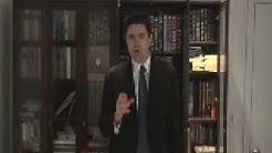 New York Traumatic Brain Injury (TBI) Lawyer - 866ATTYLAW