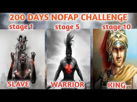 200 DAYS NOFAP CHALLENGE  TAMIL  YOGA  AND MEDITATION