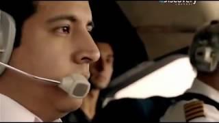 Авиакатастрофы-Взлеты и падения