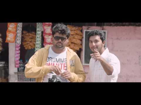 Meendum Oru Kadhal Kadhai Movie Review