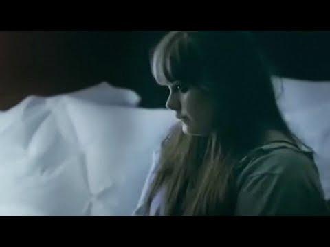Adele-Make You Feel My Love:歌詞+中文翻譯 - 音樂庫