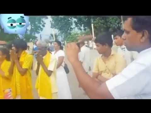 Download ස්කන්ධය දිරනව ආතල් ඉතිරිවෙනවා🤣🤣   skandaya diranawa     Whatsapp status   Sinhala    #Shorts