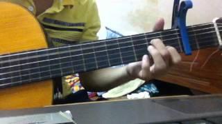 Hương Ngọc Lan Guitar