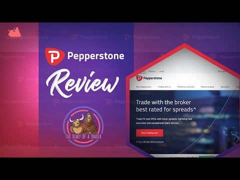 pepperstone-review-2020---pros-and-cons-uncovered