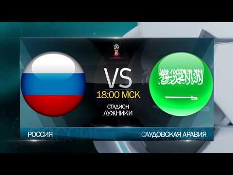 Прогноз на матч Мексика 1-0 Эквадор 29.03.2015 Сборные.Товарищеские матчи.из YouTube · Длительность: 26 с