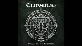 Скачать Eluveitie 06 Lvgvs