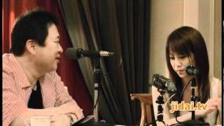 『バイオRadio』2011.7.16. 華彩なな CD発売記念回 華彩なな 検索動画 22
