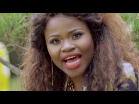 MPUMI - YAWHEH (Official Music Video)