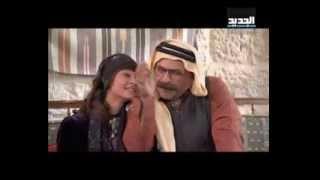 رمضان أحلى حدود شقيقة الحلقة 27 كاملة