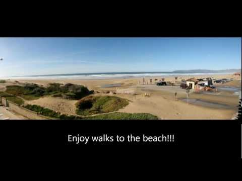 1256 Strand Way, Oceano,Ca 93445 HD