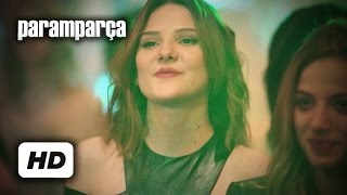Paramparça 58. Bölüm | Ece Seçkin - Follow Me Video